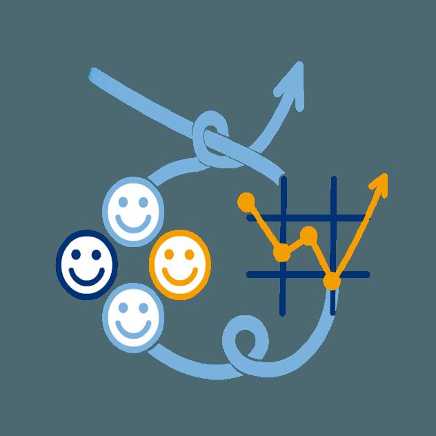 Agile Business Development_icon (1)