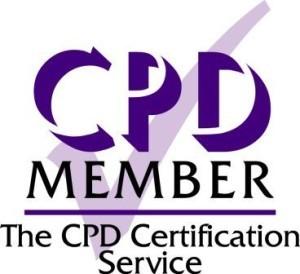 CPD_TCPDS MEMBER_JPEG Pantone 2593 2015_Logo