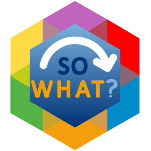 Homepage_Icon-Hexagon-Logo-SoWhat_1000x1000_Master_EN_gpi-300x300